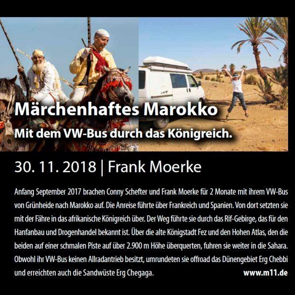 2018-11-30-Marokko