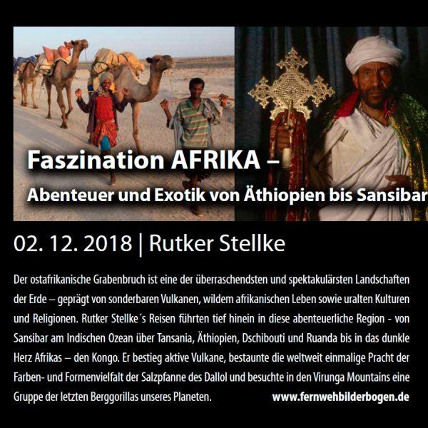 2018-12-02-Afrika
