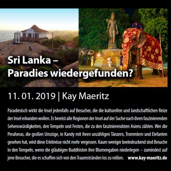 2019-01-11-Sri-Lanka