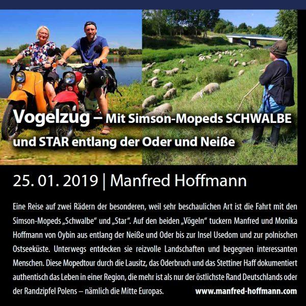 2019-01-25-Vogelzug