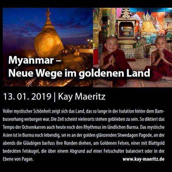 201901-13-Myanmar