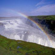 Island_2013_3DS_gullfoss