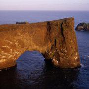 Island_2013_3DS_kap-dyrholaey