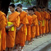 PVI_Presse_4_Laos