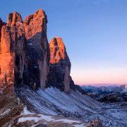 Steffen Hoppe – Dolomiten2