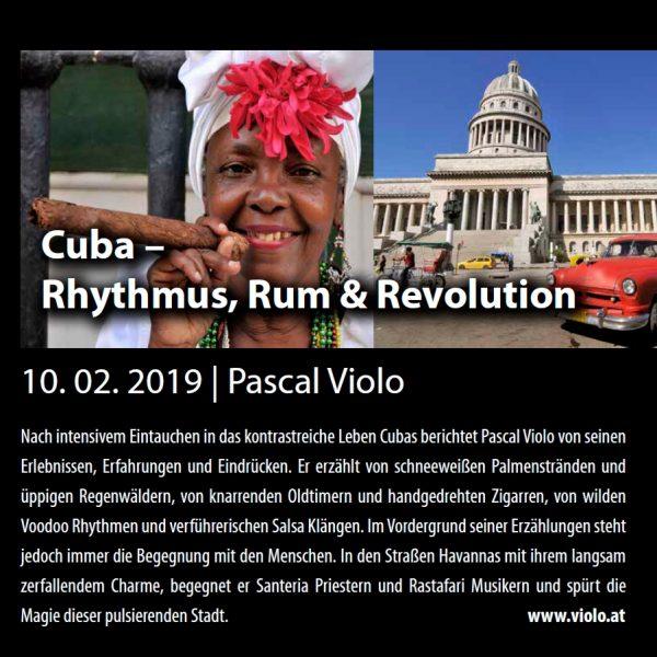 201902-10-Cuba