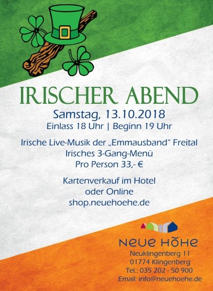 A-3-Irland-2018-k