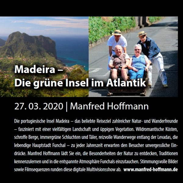 2020-03-27-Madeira