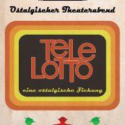 Tele-Lotto-hochkant