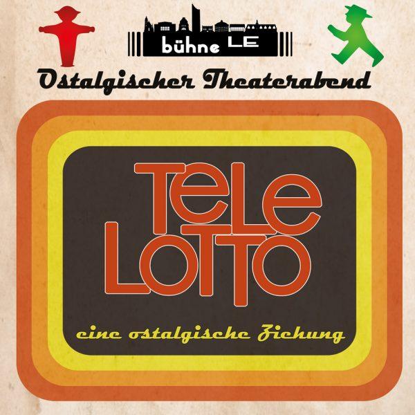 Tele-Lotto-quadrat