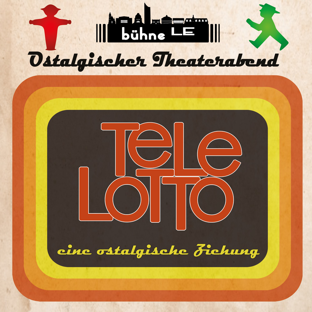Lotto Am Samstag 7.9 2021